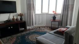 Apartamento à venda com 2 dormitórios em Centro, Ribeirao preto cod:61292