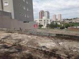 Terreno à venda em Jardim botanico, Ribeirao preto cod:V112985