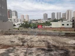 Terreno à venda em Jardim botanico, Ribeirao preto cod:V112979