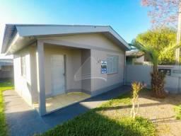 Casa para alugar com 2 dormitórios em Nenê graeff, Passo fundo cod:10289