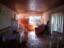 Casa à venda com 3 dormitórios em Caramurú, Arambaré cod:1969