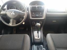 Vendo ótimo carro - 2010
