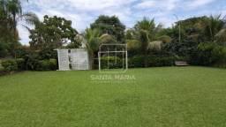 Chácara à venda em Cond portal dos ipes, Ribeirao preto cod:57839