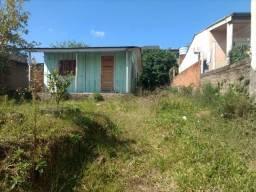 Terreno à venda em Jardim américa, Sapucaia do sul cod:2001