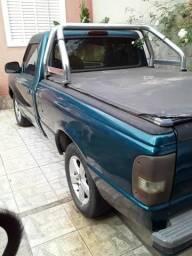 Vendo - 1994