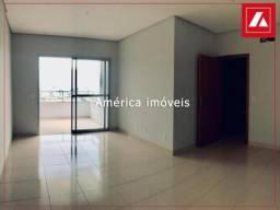Apartamento Parque Pantanal 3, 101 M², 3 quartos sendo 02 suítes!