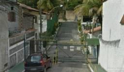 Casa com 2 quartos à venda, 85 m² por R$ 169.000 Fonseca - Niterói/RJ