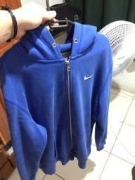Casaco da Nike original
