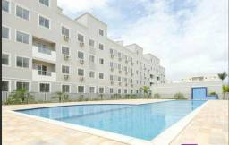 Vendo Um Belíssimo Apartamento 50 m2