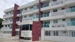 Excelente Apartamento Novo Praia de Pirangi