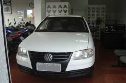 VW Gol 1.0 - 2006
