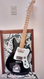 Guitarra Gianinni Sonic Jazzmaster