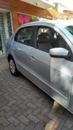 VW - VolksWagen - Voyage 1.0 - 2010
