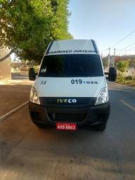 Iveco daily 50c17 2015/2015 - 2015
