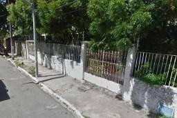 Casa duplex na Beira Mar, Meireles e Praia de Iracema