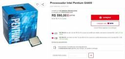 PC Gamer completo. Pego Ps4 Xbox One S Play 4 Iphone 7 Geladeira Frost Free TV Smart