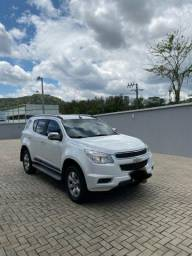 Chevrolet trailblazer - 2014