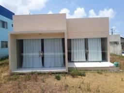 Condomínio Raízes em Salinas - Casa c/ 2/4 - COD: 2049