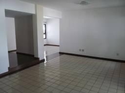 Apartamento de alto padrão com 4 suites