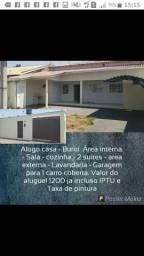 Várias casas para alugar e vender em rondonópolis !!!