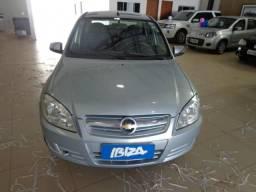 Chevrolet Prisma 1.0 JOY MECANICO - 2010
