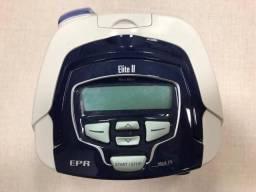 Cpap - Resmed Elite II S8 - com umidificador