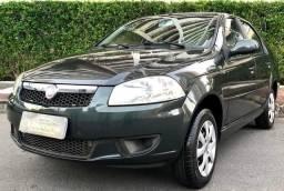 Fiat siena el 1.4 2014, completíssimo!!! - 2014