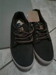 Sapato 44 novo