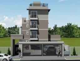Lançamento Pinhais Apartamento