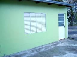 Casa - Aluguel