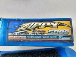 Bateria litium