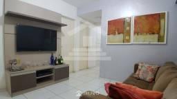135 Casa em condomínio com 03 quartos no Uruguai (TR31816) MKT