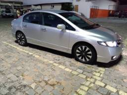 Civic 2011 Extra