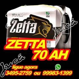 Bateria com o preço bom e de qualidade é Moura !!!!