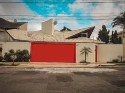 Vendo um prédio sobrado, Chácara Cachoeira, Próximo ao Hospital Santa Marina