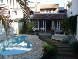 Casa à venda com 4 dormitórios em Auxiliadora, Porto alegre cod:CO6814