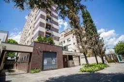 Apartamento à venda com 2 dormitórios em Farroupilha, Porto alegre cod:EV4139
