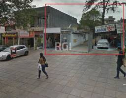 Terreno à venda em Vila jardim, Porto alegre cod:EX9574