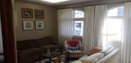 Apartamento à venda com 3 dormitórios em Moinhos de vento, Porto alegre cod:EX9617