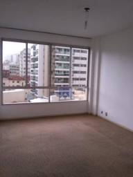 Apartamento com 1 dormitório para alugar, 50 m² por R$ 1.500,00/mês - Icaraí - Niterói/RJ
