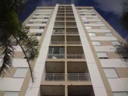 Apartamento à venda com 3 dormitórios em Teresópolis, Porto alegre cod:EX8797