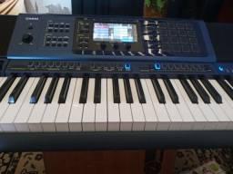 Troco no seu teclado