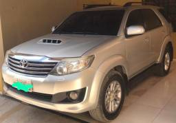 Hilux SW4 2014/2014