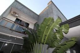 Imovel a venda, Três lagoas, MS, Santos Dumont, 3 dormitórios send 1 suite