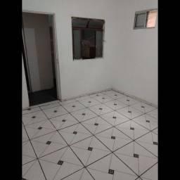 - Casa no Jurunas (entrada 5.000)