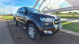 Ford Ranger XLT 18/19 Aut. Diesel 10.500 KM