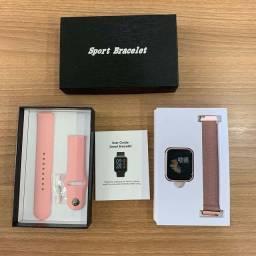 Smartwatch P70 PRÓ