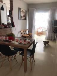 Apartamento 3q Terra Mundi Santos Dumont