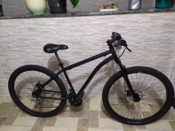 Bicicleta aro 29 Discovery Houston