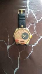 Relógio Diesel original DZ-7297